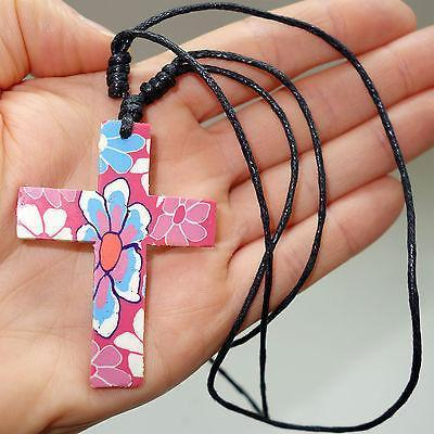 products/groovy-jesus-cross-pendant-necklace-chain-flower-power-1960s-1970s-fancy-dress-groovy-jesus-cross-pendant-necklace-chain-flower-power-1960s-1970s-fancy-dress-4254248140865.jpg