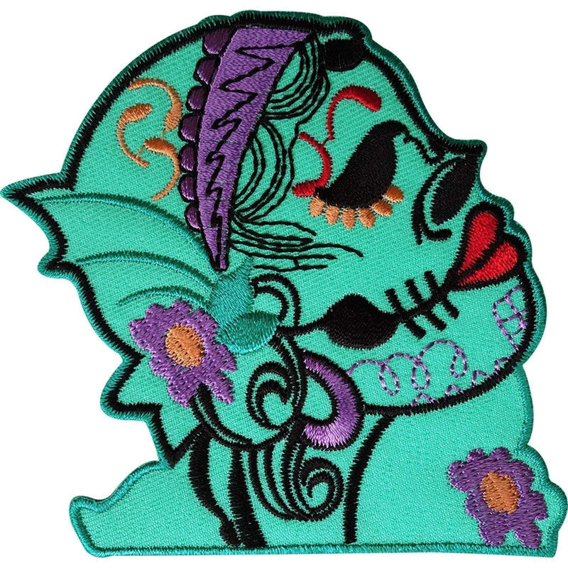 products/gypsy-patch-embroidered-iron-on-sew-on-flower-tattoo-badge-embroidery-applique-4254679662657.jpg