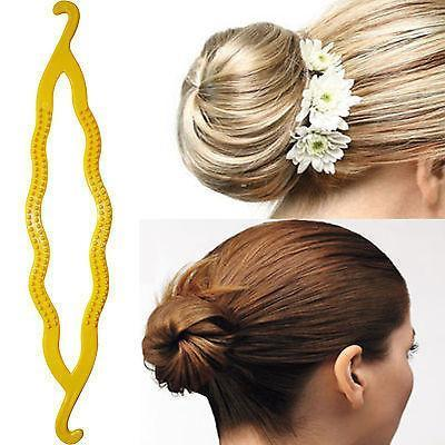 products/hair-bun-doughnut-style-maker-clip-girls-kids-donut-styling-grip-clasp-band-tool-hair-bun-doughnut-style-maker-clip-girls-kids-donut-styling-grip-clasp-band-tool-4254249123905.jpg