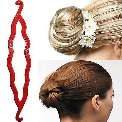 products/hair-bun-doughnut-style-maker-clip-girls-kids-donut-volume-styling-grip-grasp-hair-bun-doughnut-style-maker-clip-girls-kids-donut-volume-styling-grip-grasp-4254249680961.jpg