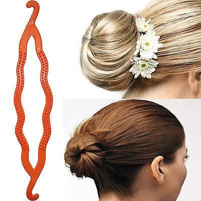 products/hair-bun-doughnut-style-maker-clip-girls-womens-donut-styling-grip-accessories-hair-bun-doughnut-style-maker-clip-girls-womens-donut-styling-grip-accessories-4254249779265.jpg