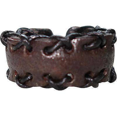 products/handmade-brown-leather-ring-mens-womens-mans-ladies-hippie-rasta-surf-jewellery-4254251745345.jpg