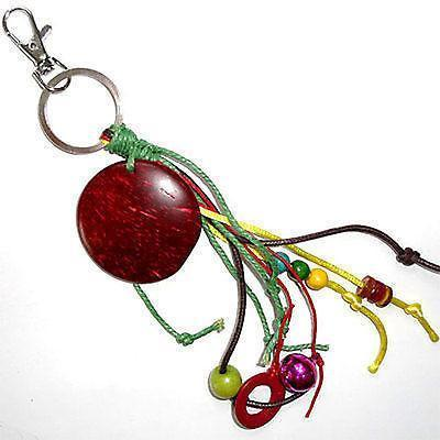 products/handmade-coconut-wooden-red-circle-beads-bell-string-keyring-keychain-bag-charm-handmade-coconut-wooden-red-circle-beads-bell-string-keyring-keychain-bag-charm-4254255054913.jpg