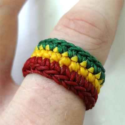 products/handmade-mens-womens-rasta-ring-hippie-reggae-mans-ladies-hippy-surfer-jewellery-4254255743041.jpg