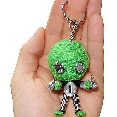 products/handmade-recycled-metal-neon-green-robot-string-voodoo-doll-keyring-keychain-toy-handmade-recycled-metal-neon-green-robot-string-voodoo-doll-keyring-keychain-toy-4254257545281.jpg