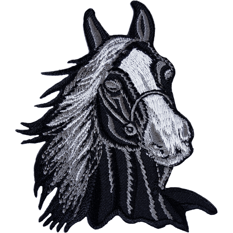 products/horse-patch-embroidered-badge-iron-sew-on-pony-riding-equestrian-clothes-jacket-4254720655425.png