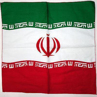 products/iran-flag-bandana-iranian-bandanna-hairband-headband-hat-gym-sport-exercise-run-4254267703361.jpg