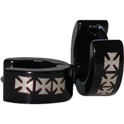 products/iron-cross-tiny-small-black-hoop-huggie-stud-earrings-jewellery-for-men-women-iron-cross-tiny-small-black-hoop-huggie-stud-earrings-jewellery-for-men-women-4254268194881.jpg