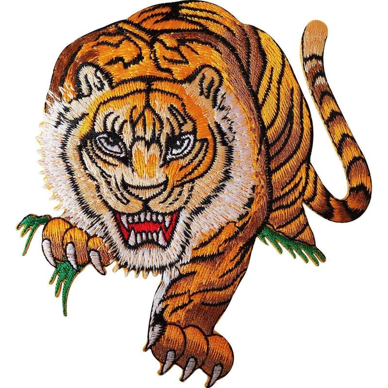 products/iron-on-embroidered-tiger-patch-sew-on-t-shirt-motorbike-bag-biker-jacket-badge-4254270029889.jpg