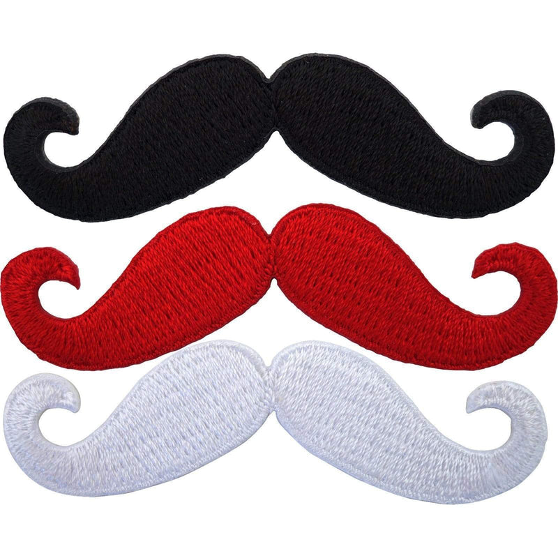 products/iron-on-patches-3-x-embroidered-moustaches-iron-sew-on-badges-monopoly-mustaches-4254271078465.jpg