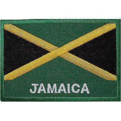 products/jamaica-flag-embroidered-iron-sew-on-patch-jamaican-rasta-shirt-hat-bag-badge-4254272290881.jpg