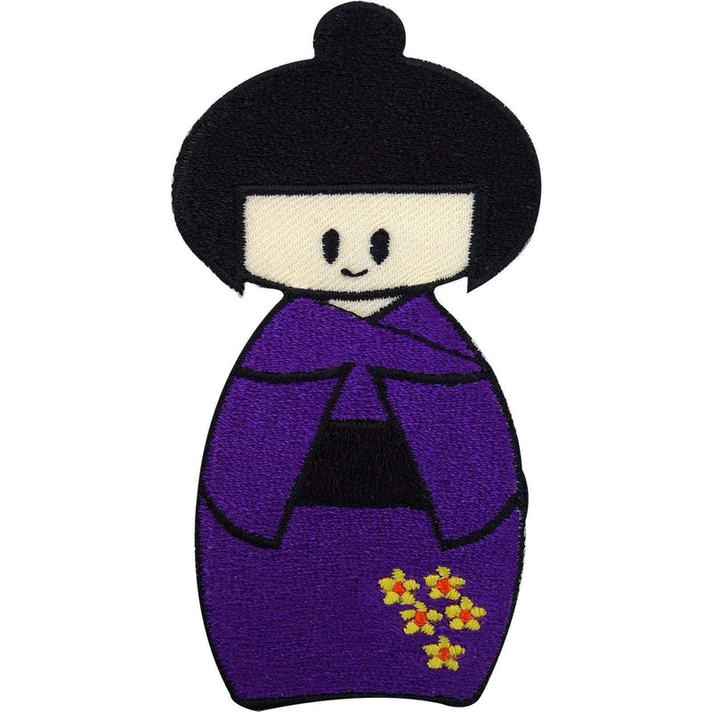 products/japan-hina-doll-iron-sew-on-patch-badge-japanese-doll-festival-hinamatsuri-day-4254273634369.jpg