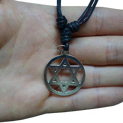 products/jewish-star-of-david-pendant-chain-necklace-choker-silver-tone-mens-womens-boys-4254281072705.jpg