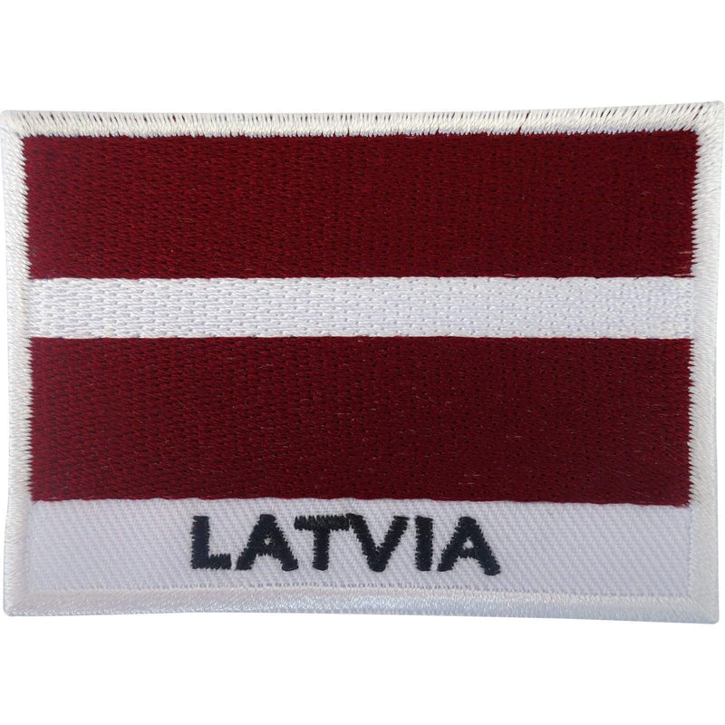 products/latvia-flag-patch-iron-on-sew-on-badge-embroidered-embroidery-latvian-applique-4254288052289.jpg