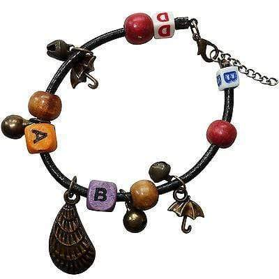 products/letters-a-b-b-d-shell-umbrellas-wood-beads-bells-charm-bracelet-wristband-bangle-4254292181057.jpg
