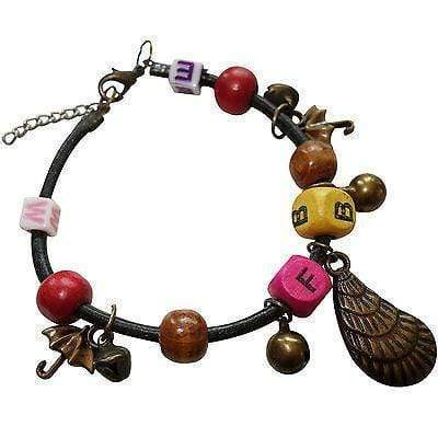 products/letters-f-b-e-m-shell-umbrellas-wood-beads-bells-charm-bracelet-wristband-bangle-4254292213825.jpg