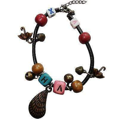 products/letters-h-x-v-v-shell-umbrellas-wood-beads-bells-charm-bracelet-wristband-bangle-4254292410433.jpg