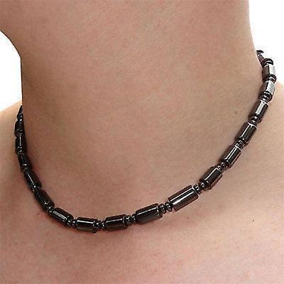 products/magnetic-chain-necklace-choker-mens-womens-ladies-boys-kid-mans-magnet-jewellery-magnetic-chain-necklace-choker-mens-womens-ladies-boys-kid-mans-magnet-jewellery-4254330650689.jpg