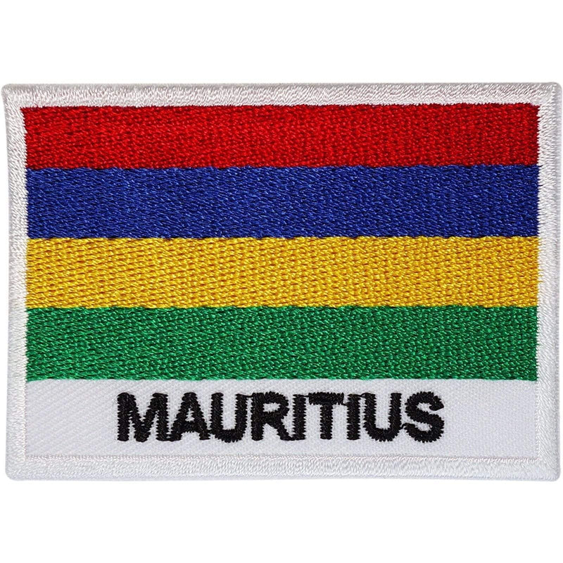 products/mauritius-flag-patch-embroidered-badge-iron-sew-on-clothes-jeans-hat-t-shirt-bag-4254334124097.jpg