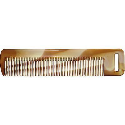 products/mens-fine-tooth-pocket-hair-comb-hairdresser-salon-barbers-mans-boys-accessories-4254346281025.jpg