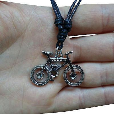 products/mountain-bike-pendant-chain-necklace-silver-tone-mens-womens-girls-boys-childs-mountain-bike-pendant-chain-necklace-silver-tone-mens-womens-girls-boys-childs-4254374821953.jpg