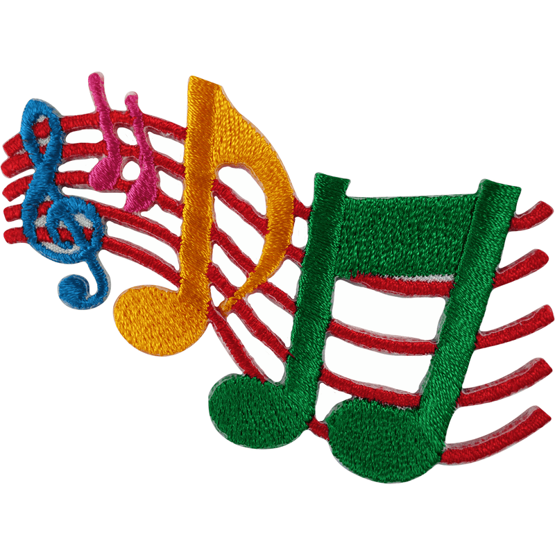 products/music-notes-patch-iron-sew-on-clothes-embroidered-badge-musical-sheet-applique-4254731632705.png