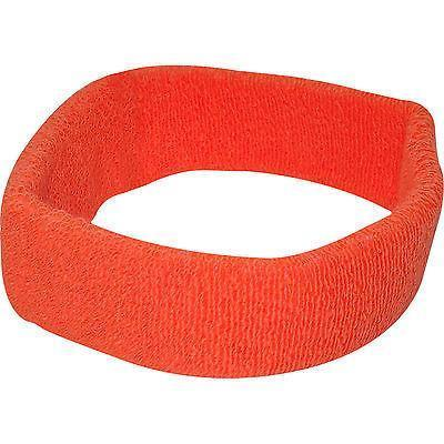 products/neon-orange-sports-head-sweatband-hairband-sweat-band-headband-cycling-cardio-4254378033217.jpg