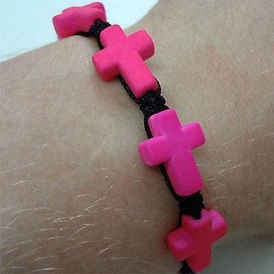 products/neon-pink-jesus-cross-wristband-bracelet-bangle-womens-mens-girls-boys-jewellery-neon-pink-jesus-cross-wristband-bracelet-bangle-womens-mens-girls-boys-jewellery-4254378393665.jpg