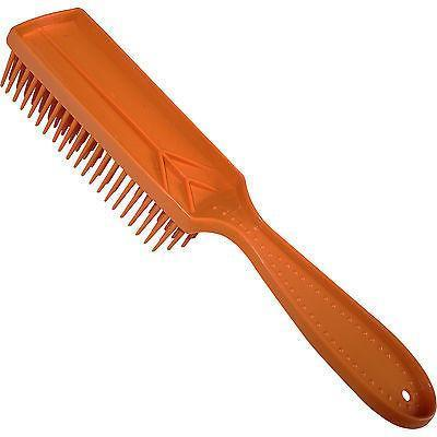 products/orange-detangling-frizzy-curly-thick-straight-hair-brush-hairdressing-salon-comb-orange-detangling-frizzy-curly-thick-straight-hair-brush-hairdressing-salon-comb-4254382325825.jpg