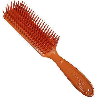 products/orange-detangling-frizzy-curly-thick-straight-hair-brush-hairdressing-salon-comb-orange-detangling-frizzy-curly-thick-straight-hair-brush-hairdressing-salon-comb-4254382358593.jpg