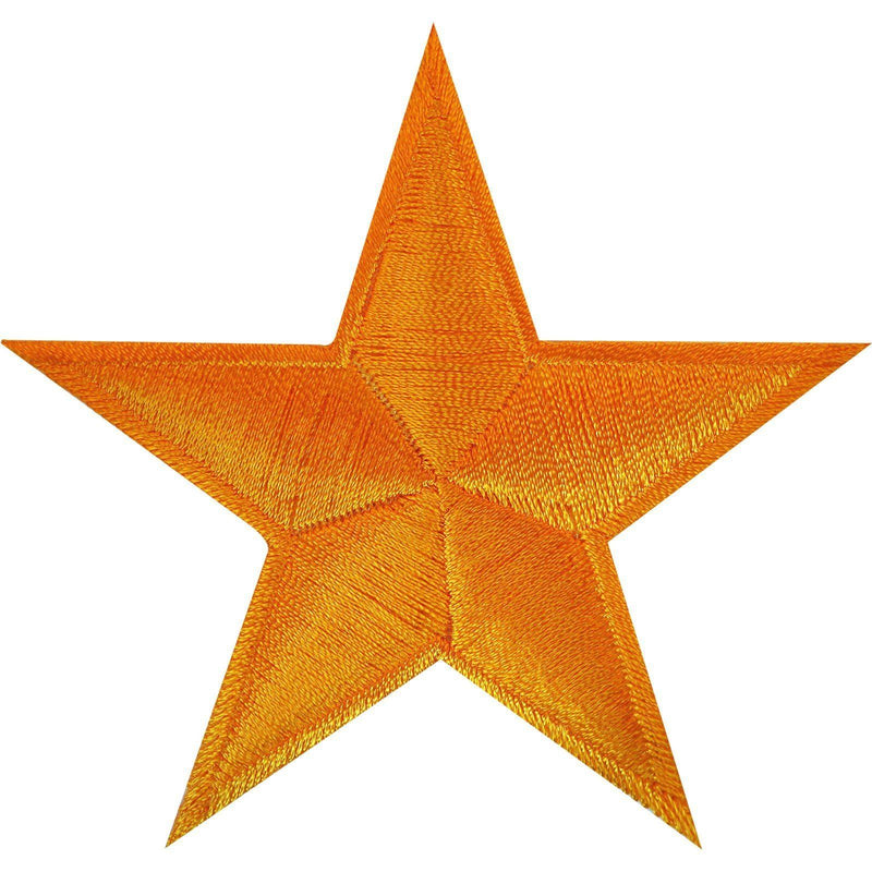 products/orange-yellow-gold-star-iron-on-patch-sew-on-badge-crafts-embroidered-applique-4254385963073.jpg
