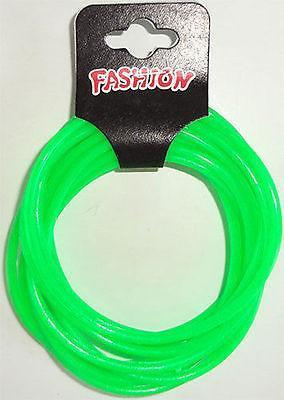 products/pack-of-12-fluorescent-neon-green-gummy-bracelets-wristbands-bangles-boys-girls-pack-of-12-fluorescent-neon-green-gummy-bracelets-wristbands-bangles-boys-girls-4254386815041.jpg