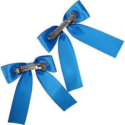 products/pair-of-blue-hair-bow-ribbon-clips-clamp-clasps-barrettes-girls-kids-accessories-4254422302785.jpg