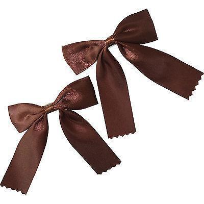 products/pair-of-brown-hair-bow-ribbon-clips-grips-clasps-barrettes-girls-kid-accessories-4254428758081.jpg