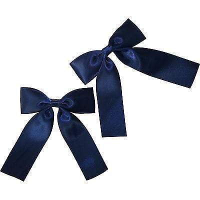 products/pair-of-navy-blue-hair-bow-ribbon-clips-clasps-barrettes-girls-kids-accessories-4254448189505.jpg