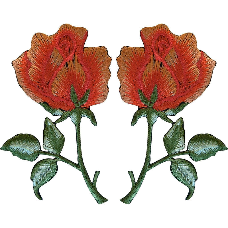 products/pair-of-peach-orange-roses-patches-iron-on-sew-on-embroidered-rose-flower-patch-4254452580417.jpg
