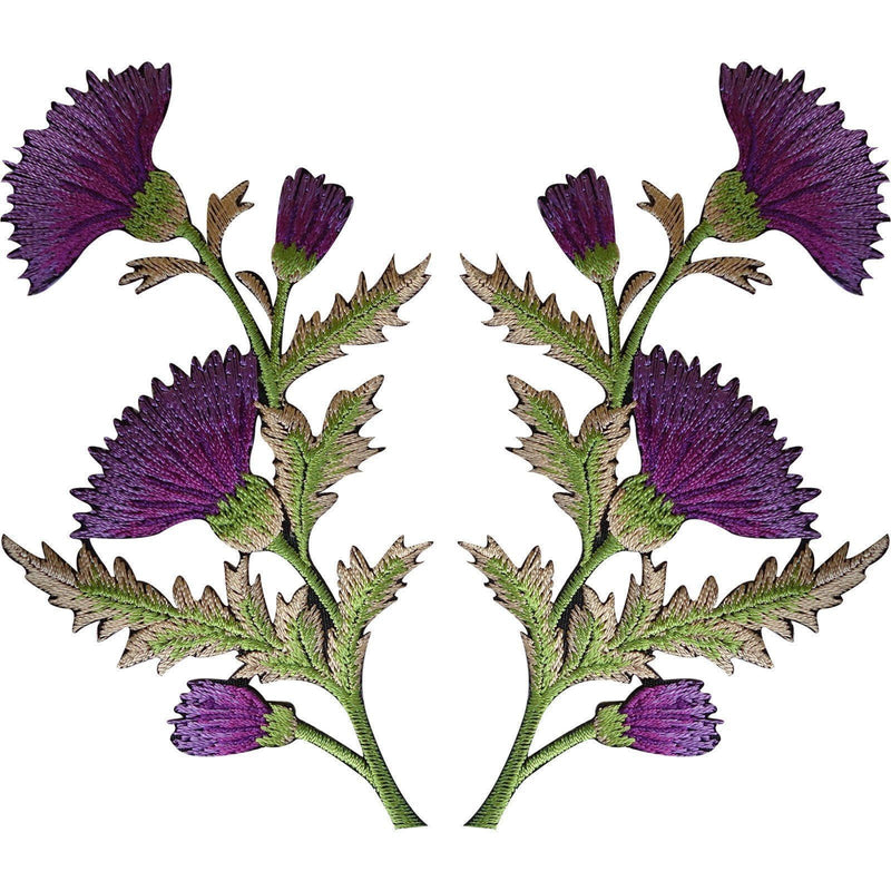 products/pair-of-purple-thistle-flower-patches-iron-sew-on-shirt-bag-flowers-patch-badge-4254459527233.jpg