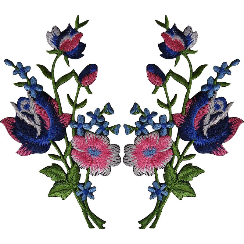 products/pair-of-rose-flower-patches-iron-sew-on-flowers-embroidered-applique-patch-badge-4254462509121.jpg