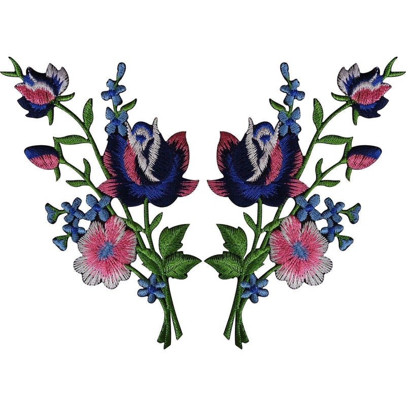 products/pair-of-rose-flower-patches-iron-sew-on-flowers-embroidered-applique-patch-badge-4254462672961.jpg