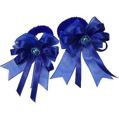 products/pair-of-small-blue-hair-bow-ribbon-scrunchies-elastics-bobbles-kids-accessories-4254466080833.jpg