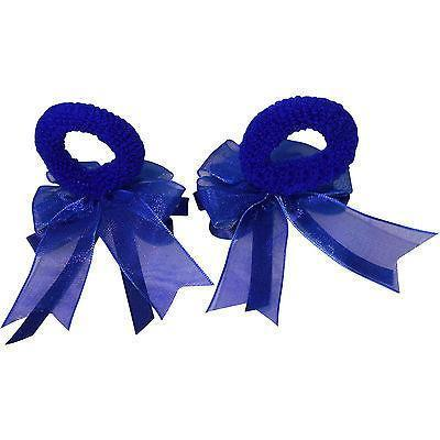 products/pair-of-small-blue-hair-bow-ribbon-scrunchies-elastics-bobbles-kids-accessories-4254466146369.jpg