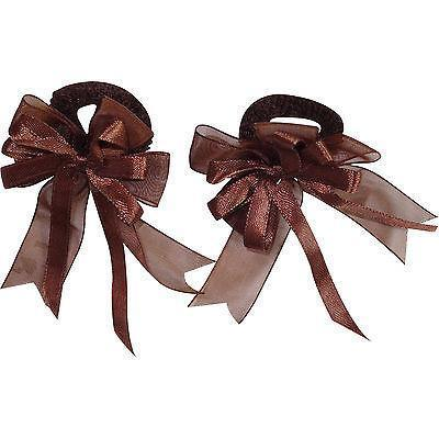 products/pair-of-small-brown-hair-bow-ribbon-scrunchie-elastics-bobbles-girls-accessories-4254466375745.jpg