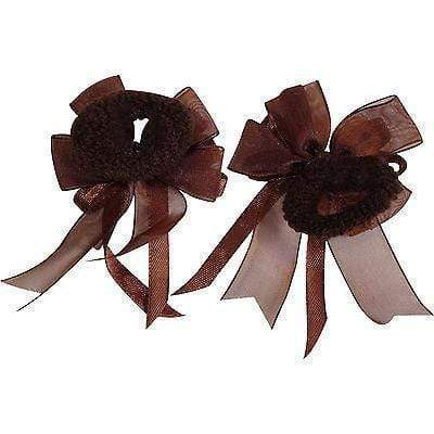 products/pair-of-small-brown-hair-bow-ribbon-scrunchie-elastics-bobbles-girls-accessories-4254466474049.jpg