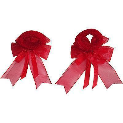 products/pair-of-small-red-hair-bow-ribbon-scrunchies-elastics-bobbles-girls-accessories-4254467129409.jpg