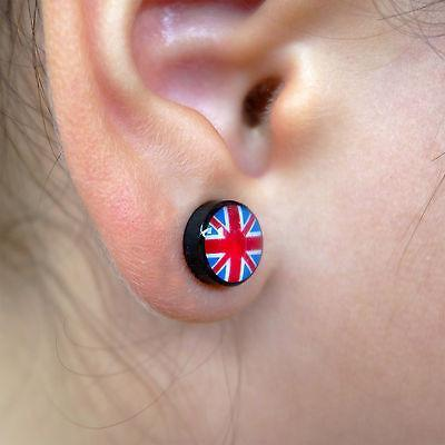 products/pair-of-uk-flag-magnetic-clip-on-black-stud-earrings-brit-union-jack-mens-womens-4254468505665.jpg