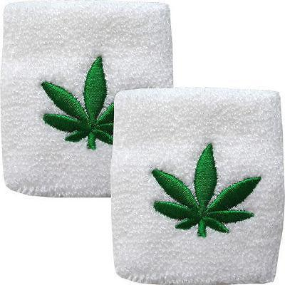 products/pair-of-white-cannabis-leaf-wrist-sweatbands-wristbands-boxing-aerobics-running-4254469816385.jpg