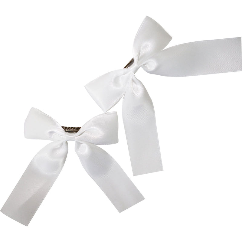 products/pair-of-white-hair-bow-ribbon-clips-grips-clasps-barrettes-girl-kids-accessories-4254754242625.jpg