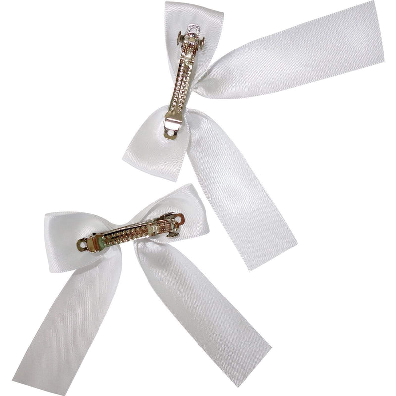 products/pair-of-white-hair-bow-ribbon-clips-grips-clasps-barrettes-girl-kids-accessories-4254754340929.jpg