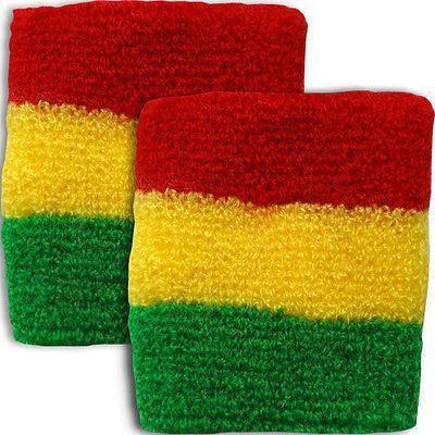 products/pair-of-wrist-sweatbands-wristbands-exercise-sport-bob-marley-rasta-reggae-music-4254470242369.jpg