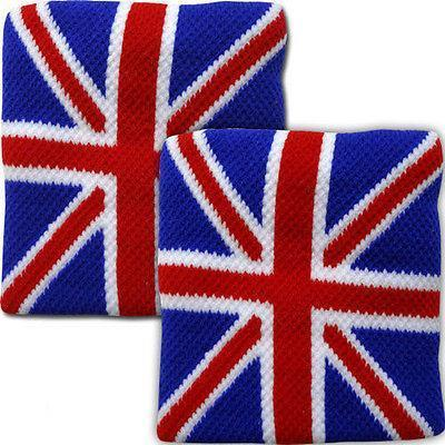 products/pair-of-wrist-sweatbands-wristbands-sport-gym-uk-flag-union-jack-british-england-4254470471745.jpg